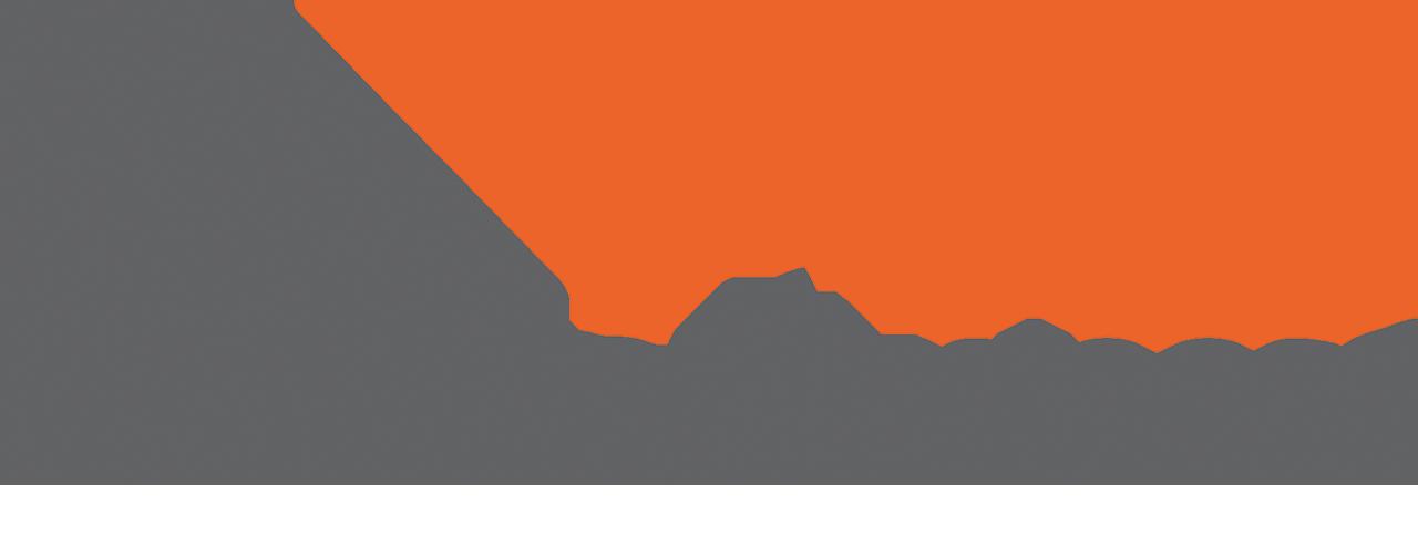 Venture Business